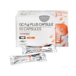 Fuji Plus Capsules