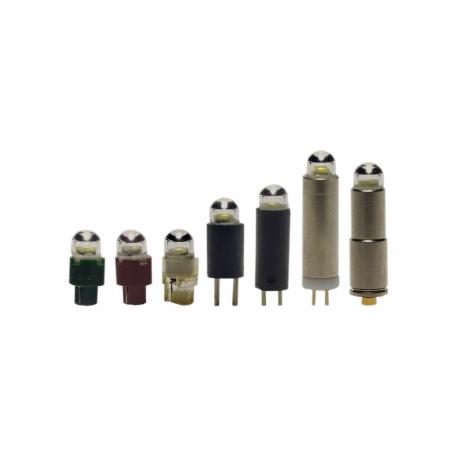 Ampoule KLED 504