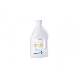 Aspirmatic Cleaner  flacon 2L