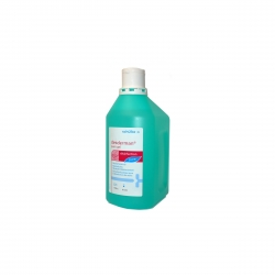 Desderman pure gel 1L