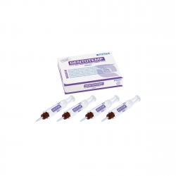 Dentotemp Automix Value Pack