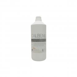 Calbenium liquide
