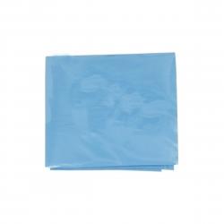 Champs stériles 50x50 cm