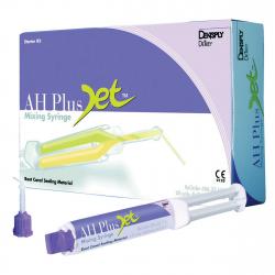AH plus Jet  Kit introduction