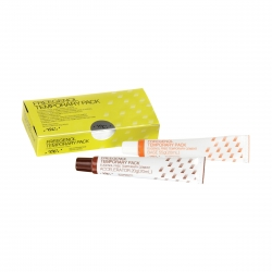 Freegenol Temporary pack