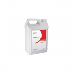 Dentasept Spray 41  5L