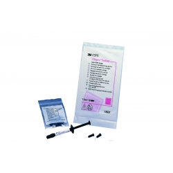 Clinpro Sealent - Recharge une seringue