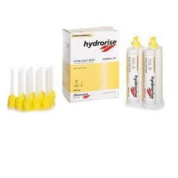 Hydrorise EXTRA LIGHT BODY Normal Set