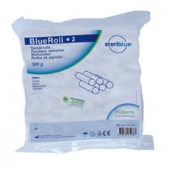 Blueroll
