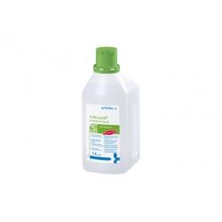 Mikrozid sensitive liquide 1L