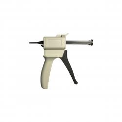 Pistolet mélangeur 50ml