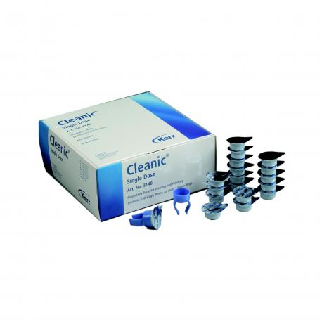 Cleanicx 2g
