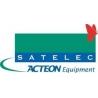 Satelec
